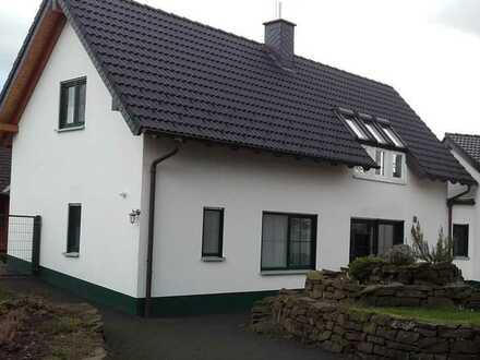 Gepflegtes 3-Zimmer-Einfamilienhaus mit EBK in Hückeswagen, Hückeswagen