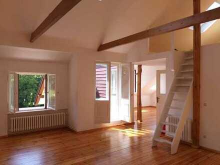 1.290 €, 95 m², 3 Zimmer