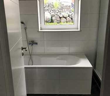 1.000 €, 112 m², 5 Zimmer