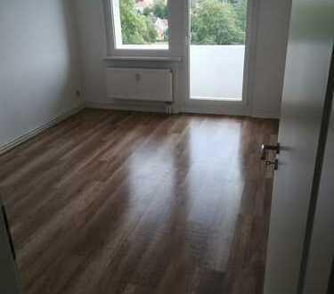 KÜCHENAKTION!! Top renovierte 2-Raum Wohnung!!!!