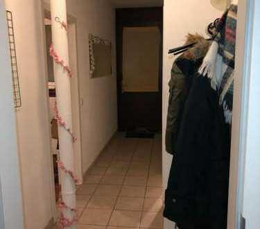 ** 15m³ Zimmer in coolster 4er WG in Gronau wird frei **