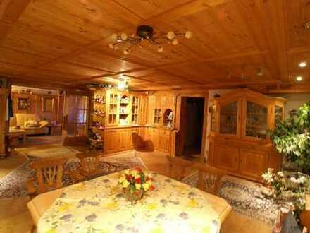 *943_1*Erleben und genießen Sie den Schwarzwald*einmaliges Anwesen im Herzen des Schwarzwaldes*