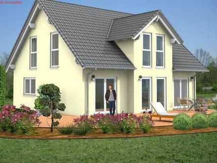 Energie *Speicher* Haus * individuell schlüsselfertig planbar * 130qm KFW 55, Mietkauf