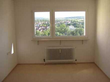 Gemütliche, helle, ruhige 2. Zi.-Whg. mit sonnigem Balkon in Kirchheim-Ötlingen