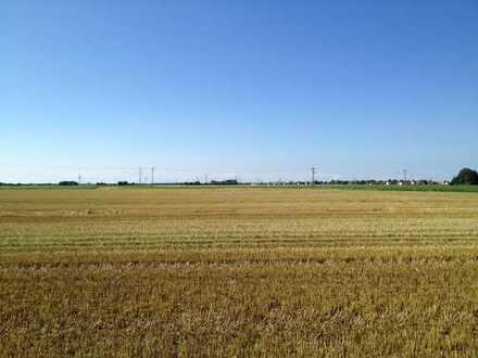 7430m² Landwirtschftliche Fläche