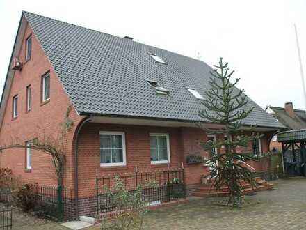 Schöne Eigentumswohnung mit toller Ausstattung in ruhiger Lage von Handorf