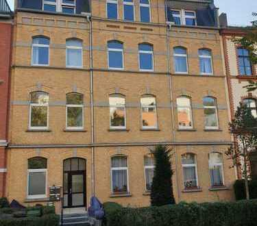 Attraktive 4-ZKB-Wohnung in sehr begehrter Lage!!!!