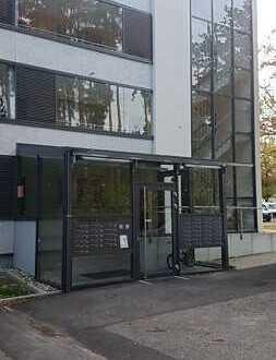 +++ 2 1/2 Zimmer-Wohnung in Altensteig-Wart+++