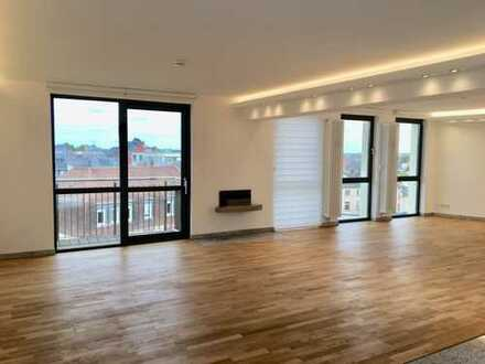 Be the first to move into this newly renovated apartment nearby city