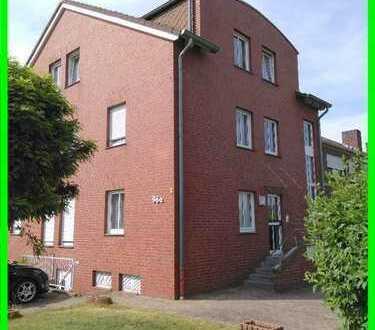⭐Moderne DG-ETW im 3-Familienhaus mit Stellplatz.