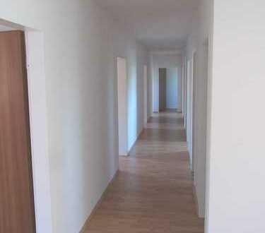 125 m² Praxis oder Büro im Zentrum von Pasing, aber weg vom Trubel - sehr ruhig, nur € 12,80 / m²!