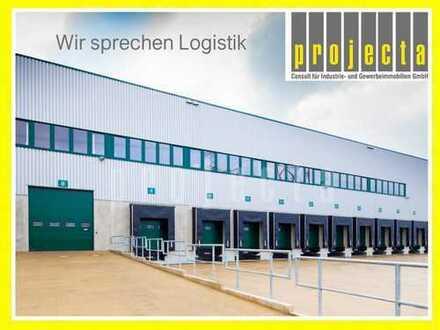 4.000 m²*Neubau*jetzt kurzfristig sichern*Provisionsfrei*0176-2749176
