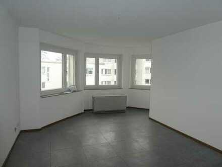 ** 3-Zimmer Wohnung **