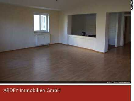 Geräumige 2-Zimmer Wohnung nahe Rheinsberg, WE Nr. 01
