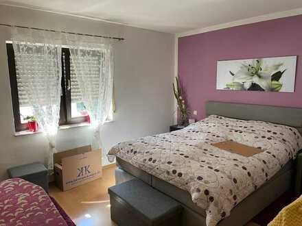 Schöne 3-Zimmer Wohnung in ruhiger Lage