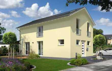 *** Wunderschönes Haus auf kleinem Grundstück in Woltersdorf für Ihre Familie***