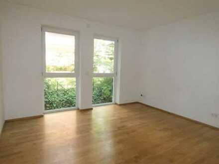schöne 3-Zimmer Wohnung im 1.Obergeschoss, 1 TG-Stellplatz,zentral in Baden-Baden, derzeit vermietet