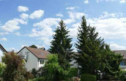 moderne 3,5 Zimmer OG Wohnung in Horkheim