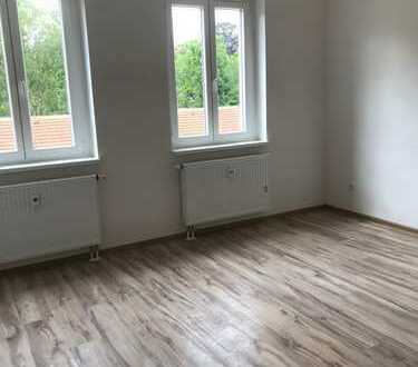 Wunderschöne 3-Raum-Wohnung ERSTBEZUG NACH SANIERUNG (Whg 10)
