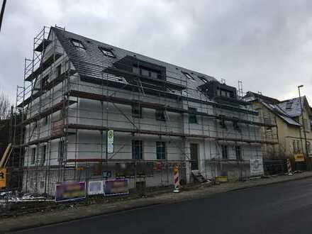 Erstbezug ! Traumhafte 3-Zimmer-Maisonette-Wohnung mit Balkon in Bielefeld