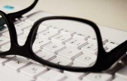ab 01.01.: Top-Büroetage mit schnellem internet! PROVISIONSFREI!