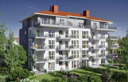SONNTAG - BESICHTIGUNG! Denken Sie mal darüber nach ! Wohnen im EIGENEN 5-Zimmer-Penthouse !