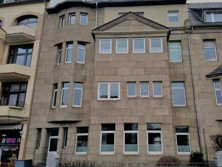 Großzügige helle 3- Zimmer Altbauwohnung in Koblenz Mitte zu vermieten