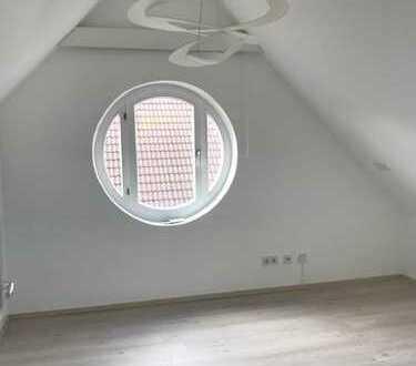 Traummaisonette, voll klimatisiert, 4 Zimmer, sofort frei - St. Georgen