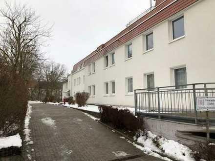 Ansprechende 3,5-Zimmer-Wohnung mit Balkon und EBK in Villingen-Schwenningen