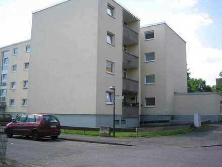 2 Zimmer Wohnung - in Köln Norden