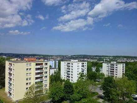 Helle 3,5-Zim.-Wohnung mit Balkon in Pforzheim-Haidach