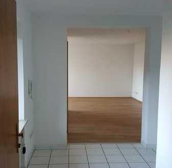 In Wilhelmsfeld zu vermieten: 2-Zimmer-Wohnung