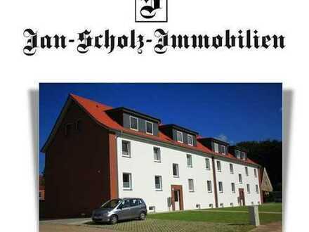 Top modernisierte 2-Raum- Boizenburg Siedlung für Single oder Pärchen