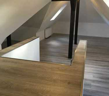 1.150 €, 147 m², 5 Zimmer