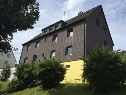 Beste Lage!!! Innenstadtnahe Wohnung auf dem Steinberg