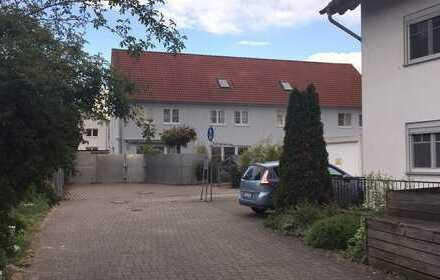 380.000 €, 125 m², 5 Zimmer