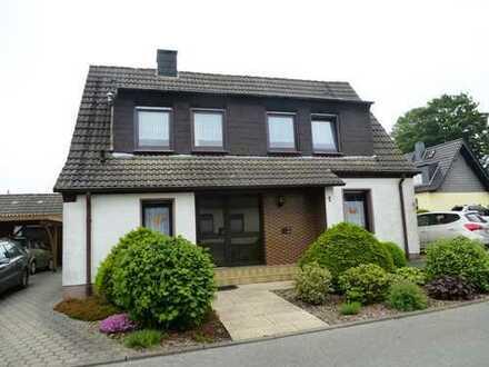 Gepflegte 3,5-Zimmer-Wohnung mit Balkon und EBK in Dortmund