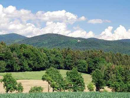Verwirklichen Sie Ihre Träume! Ruhig gelegener Berggasthof + Pension mit einmaligem Panoramablick