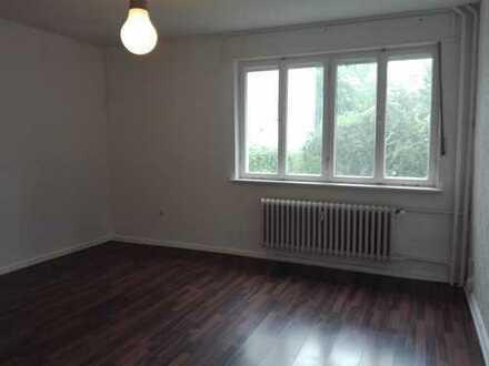 Gesundbrunnen - Perfekte 3 Zimmerwohnung - Wannenbad- ca. 69 m² - 971 € warm