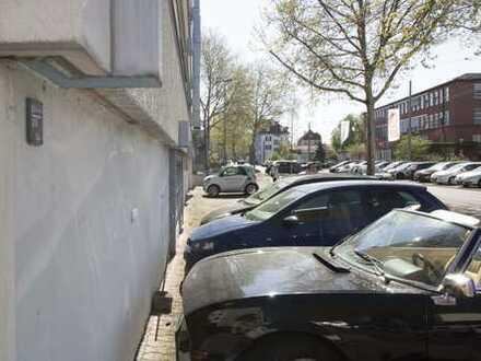 Stellplätze ab sofort zu vermieten, zentrumsnah in Esslingen!
