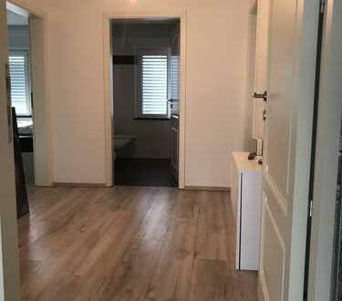 Helle und moderne 3 Zimmer Wohnung in Lörrach zu vermieten!