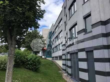 Attraktive Büroflächen bis zu 1.400 qm am Aachener Kreuz