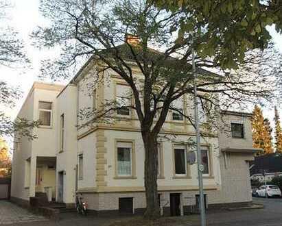 Bürgerfelde- Alexanderstraße: 1,5-Zimmer-Wohnung in direkter Nähe zur Innenstadt