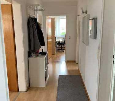 395 €, 68 m², 3 Zimmer
