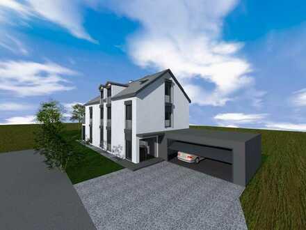 Erstklassiges Einfamilienhaus in TOP-Lage zur Miete