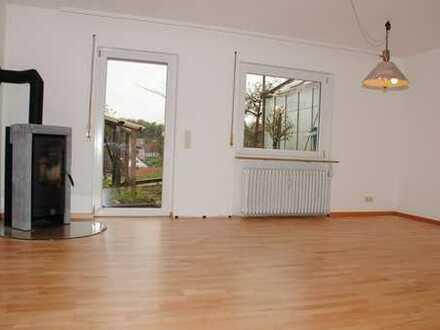 Ruhige 2 Zimmer Einliegerwohnung - für Single bestens geeignet