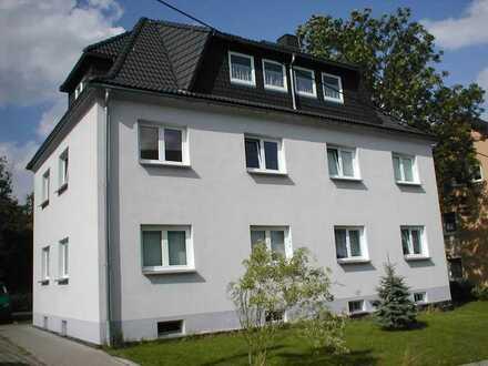 ***schöne 2-ZKB-Wohnung in Hartenstein***