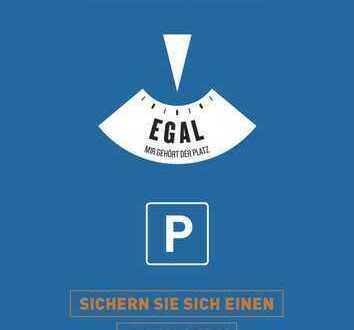 Stellplätze in FFB, Konrad-Adenauer-Str. / Höhenring zu vermieten!