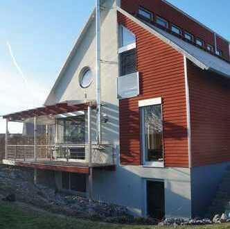 Einziehen und Wohlfühlen: Ihr neues Zuhause für die ganze Familie wartet auf Sie mit vielen Extras