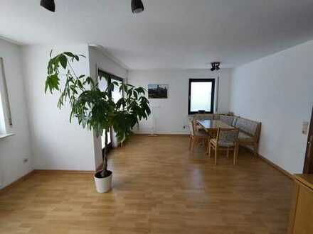 Großzügige 2-Zimmer-Wohnung mit Einbauküche in Stuttgart-Vaihingen